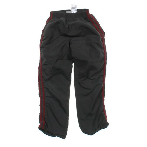 Little Rebels Athletic Pants in size 7 at up to 95% Off - Swap.com