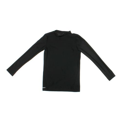 Starter Athletic Shirt in size 12 at up to 95% Off - Swap.com