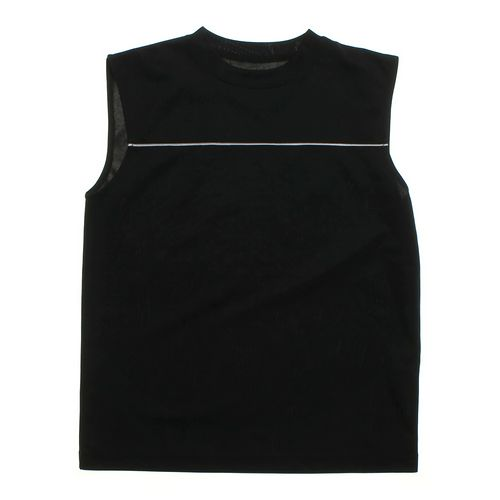Lee Athletic Shirt in size 10 at up to 95% Off - Swap.com