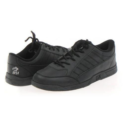 BSI Athletic Shoes in size 11 Men's at up to 95% Off - Swap.com