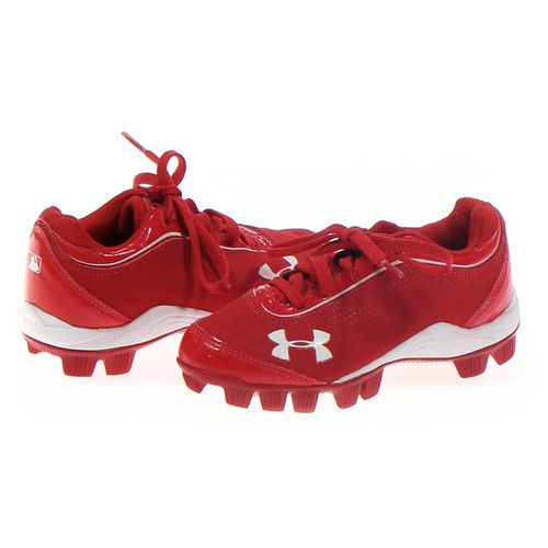 Under Armour Athletic Shoes in size 12 Toddler at up to 95% Off - Swap.com