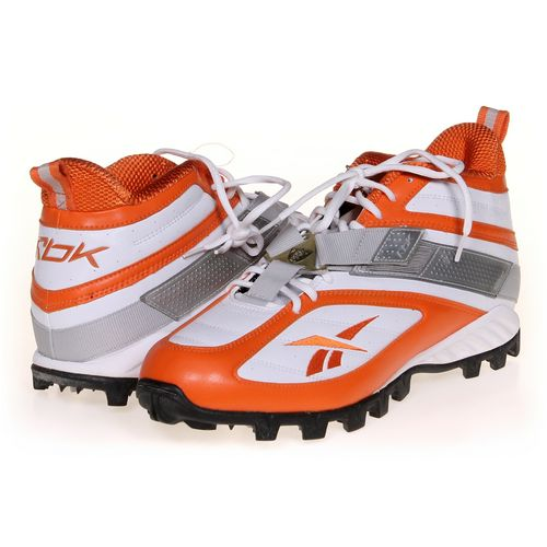 NFL Athletic Shoes in size 15 Men's at up to 95% Off - Swap.com
