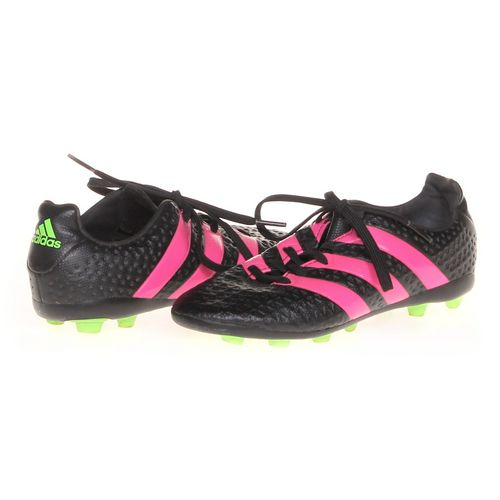Adidas Athletic Shoes in size 2 Infant at up to 95% Off - Swap.com