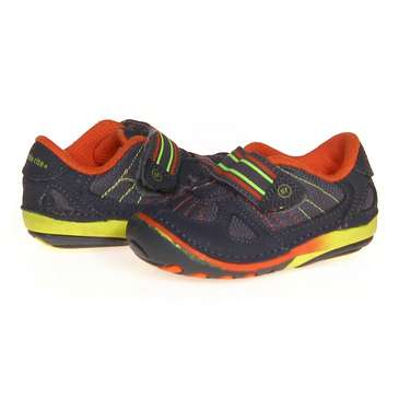 Athletic Shoes for Sale on Swap.com