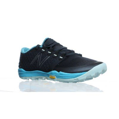 0ef08817b466a New Balance Athletic Shoes in size 5 Women's at up to 95% Off - Swap