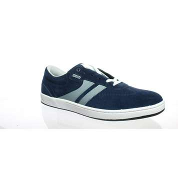 Cheap Originals 350 Shoes Price