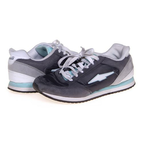 Avia Athletic Shoes in size 8 Women's at up to 95% Off - Swap.com