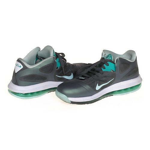 NIKE Athletic Shoes in size 8.5 Men's at up to 95% Off - Swap.com