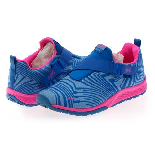 ryka Athletic Shoes in size 8.5 Women's at up to 95% Off - Swap.com