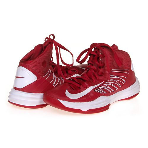 NIKE Athletic Shoes in size 9 Men's at up to 95% Off - Swap.com