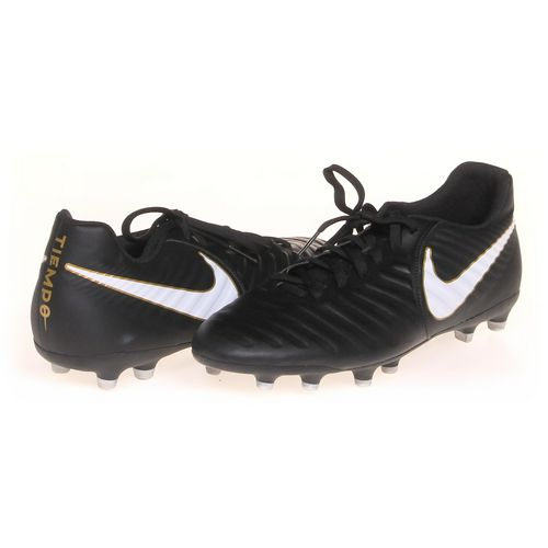 NIKE Athletic Shoes in size 9.5 Men's at up to 95% Off - Swap.com