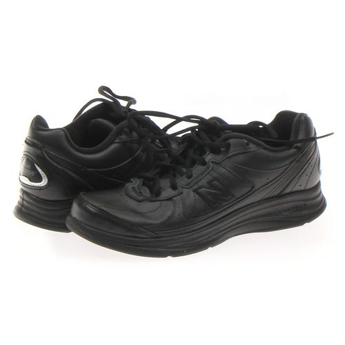 New Balance Athletic Shoes in size 9.5 Men's at up to 95% Off - Swap.com
