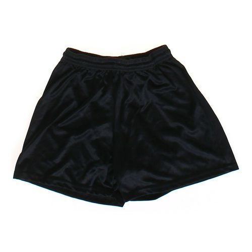 Athletic Shorts in size 6 at up to 95% Off - Swap.com