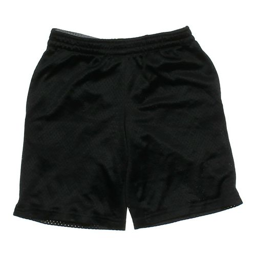 Athletic Works Athletic Shorts in size 6 at up to 95% Off - Swap.com