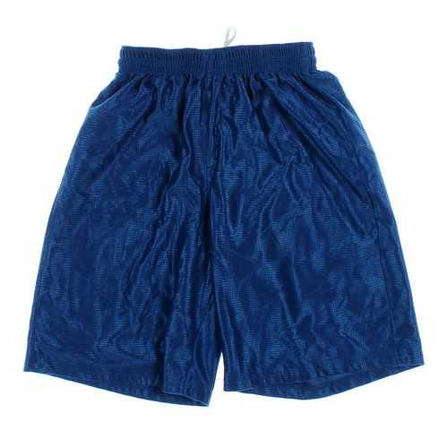 BCG Athletic Shorts in size 10 at up to 95% Off - Swap.com