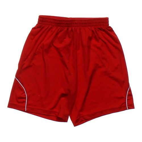 Challenger Teamwear Athletic Shorts in size 14 at up to 95% Off - Swap.com