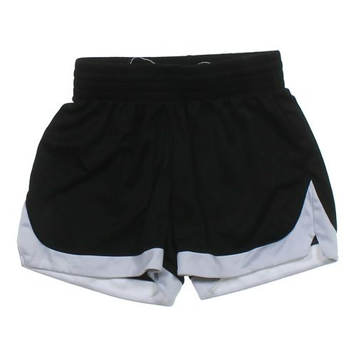 Champion Athletic Shorts in size 6 at up to 95% Off - Swap.com