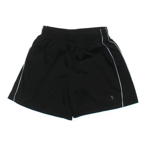 Danskin Now Athletic Shorts in size 7 at up to 95% Off - Swap.com