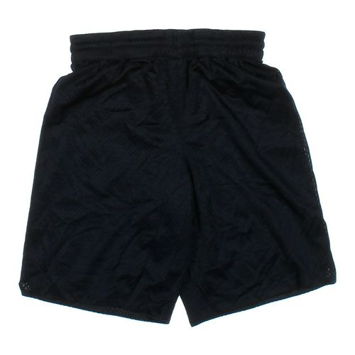 Prospirit Athletic Gear Athletic Shorts in size 10 at up to 95% Off - Swap.com