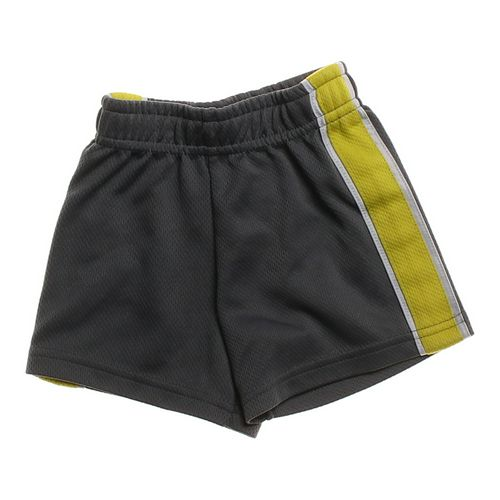 Garanimals Athletic Shorts in size 12 mo at up to 95% Off - Swap.com