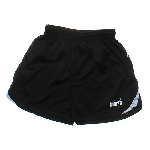 Inaria Athletic Shorts in size 14 at up to 95% Off - Swap.com
