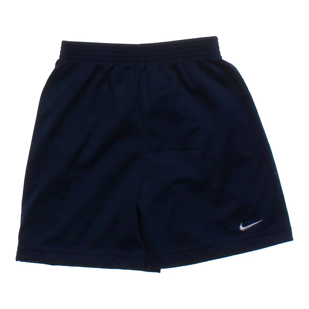 Nike Athletic Shorts - Online Consignment