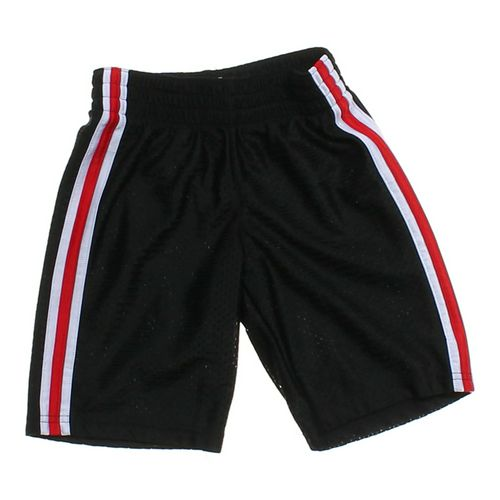 Okie Dokie Athletic Shorts in size 4/4T at up to 95% Off - Swap.com