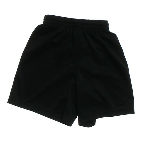 PROTIME Athletic Shorts in size 8 at up to 95% Off - Swap.com