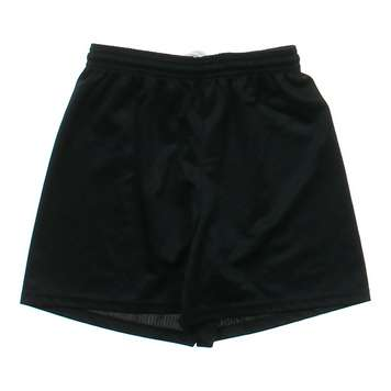 Athletic Shorts for Sale on Swap.com