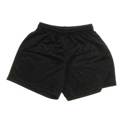 Score Athletic Shorts in size 8 at up to 95% Off - Swap.com