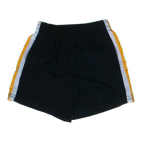 The Children's Place Athletic Shorts in size 12 mo at up to 95% Off - Swap.com
