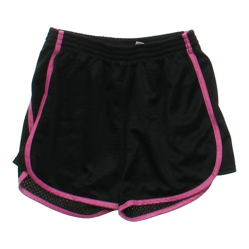 Athletic Shorts in size 10 at up to 95% Off - Swap.com