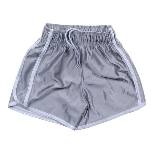 BCG Athletic Shorts in size 4/4T at up to 95% Off - Swap.com