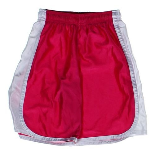 BCG Athletic Shorts in size 7 at up to 95% Off - Swap.com