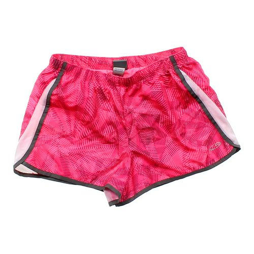 Champion Athletic Shorts in size 14 at up to 95% Off - Swap.com