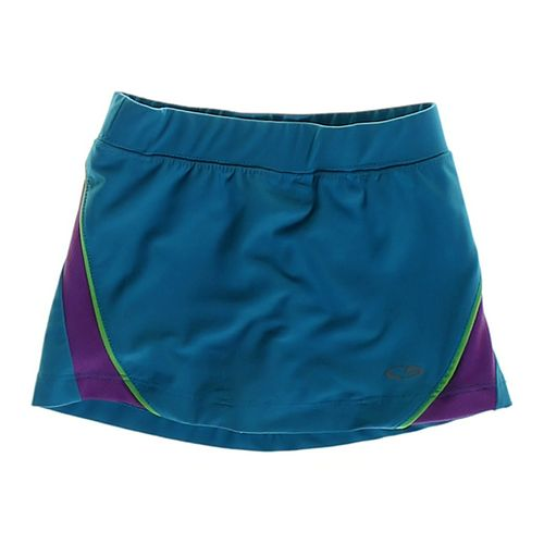 Champion Athletic Skort in size 12 mo at up to 95% Off - Swap.com
