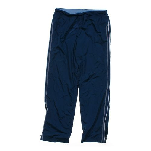 Athletic Works Athletic Sweatpants in size 8 at up to 95% Off - Swap.com