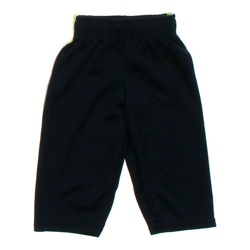 Garanimals Athletic Sweatpants in size 12 mo at up to 95% Off - Swap.com