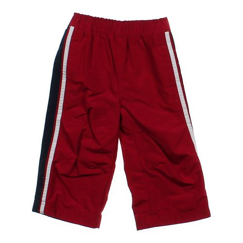 The Children's Place Athletic Sweatpants in size 18 mo at up to 95% Off - Swap.com