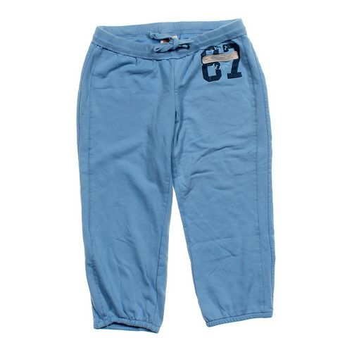 "Mossimo Supply Co. ""Athletic"" Sweatpants in size S at up to 95% Off - Swap.com"