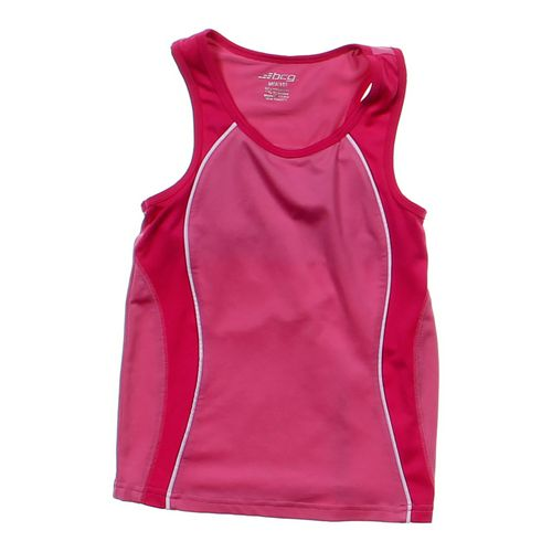 BCG Athletic Tank Top in size 8 at up to 95% Off - Swap.com