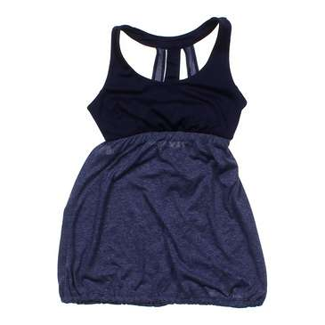Athletic Tank Top for Sale on Swap.com
