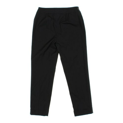 Amber Sun Aubrey Fit Dress Pants in size 6 at up to 95% Off - Swap.com