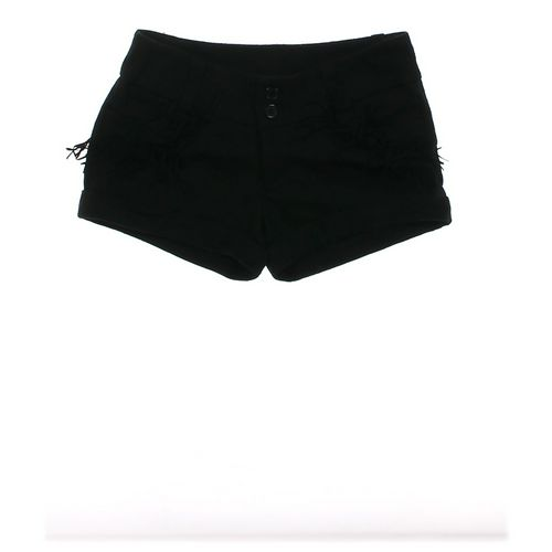 Awesome Shorts in size S at up to 95% Off - Swap.com