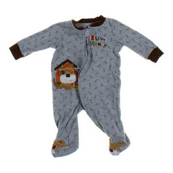 Babies R Us Footed Pajamas for Sale on Swap.com