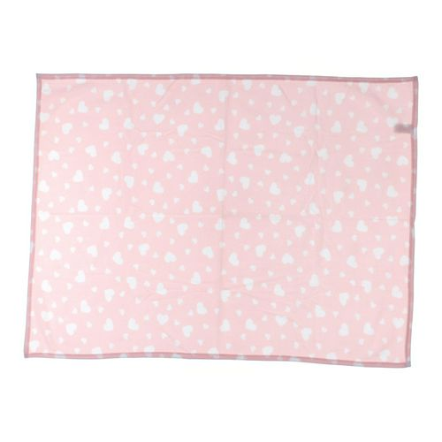 Lullaby Club Baby Blanket at up to 95% Off - Swap.com