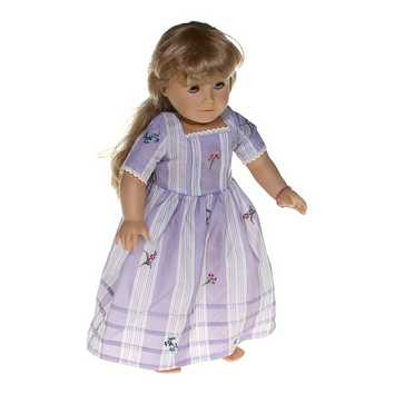 Baby Doll for Sale on Swap.com