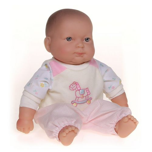 Berenguer Babies Baby Doll at up to 95% Off - Swap.com
