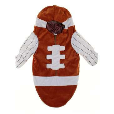 Baby Football Costume for Sale on Swap.com