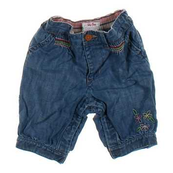 Baby Gap Jeans for Sale on Swap.com